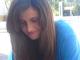 Lara_Paixao talkd avatar