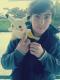 danilo_lopes talkd avatar