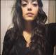 _patriciaaa_ talkd avatar