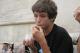 Kiko5 talkd avatar