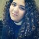 AdrianaaaSantos talkd avatar
