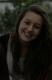 Clara_Ponte talkd avatar