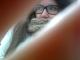 teresinha talkd avatar