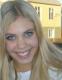 Dagrun97 talkd avatar