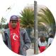 Fabinho talkd avatar