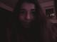 Filipa_Almeida talkd avatar