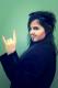 Lexayy talkd avatar