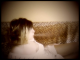 soraia_141998 talkd avatar
