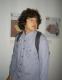 RikardoDry talkd avatar