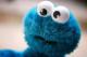 CookieMonster talkd avatar