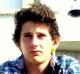 Luis_Oliveira talkd avatar