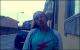 daniela_silva97 talkd avatar
