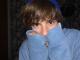 brunzfilipe talkd avatar