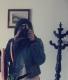 nadia_moreira talkd avatar