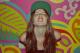 marianamoreira talkd avatar
