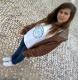 Camilaa_Fofaa talkd avatar
