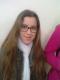 Claudiiia talkd avatar