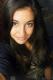 Gabriella_14 talkd avatar