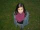 Angela_Realinho talkd avatar