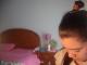 kika_sgraca talkd avatar