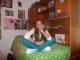 Erica_Overpower talkd avatar