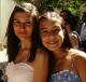 ana_anabela talkd avatar