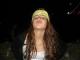 SoraiaSilva talkd avatar