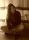 fabiana96 talkd avatar