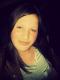Sofia1307 talkd avatar