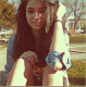 lalala123 talkd avatar