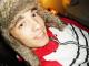 FredericoS talkd avatar
