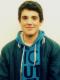 Rafa_SousaB talkd avatar