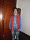 vasco_figueira talkd avatar