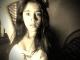 katiaa_grilo talkd avatar
