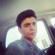 erenmetn1 talkd avatar