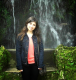 sonia_cardoso talkd avatar