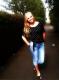 helgarun97 talkd avatar