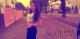 InesLeoparda talkd avatar