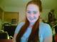 sigrun_osk talkd avatar