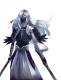 fabio123 talkd avatar