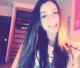 FelipaReis talkd avatar