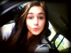 ines_lobo talkd avatar