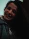 AnaFradinho talkd avatar