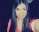 Sandra_Pacheco talkd avatar