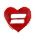 eg_er_prinsessa talkd avatar
