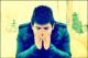 JackOfPersia talkd avatar