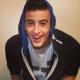 stefan_octavian talkd avatar