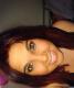 Sara_ribeiroo talkd avatar