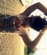 AdrianaMaia talkd avatar