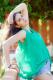 Neuza_Sofia9 talkd avatar